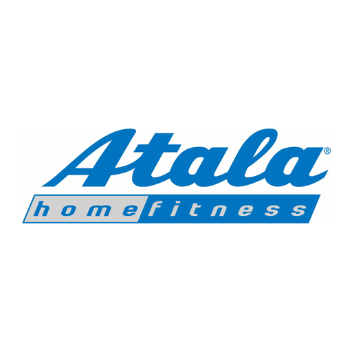 Atala Home Fitness