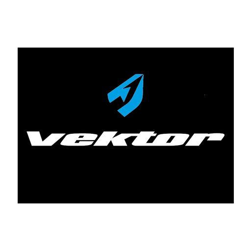 Vektor Bike