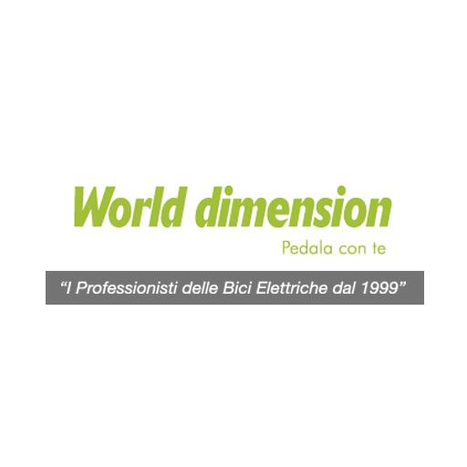 Worldimension Bikes