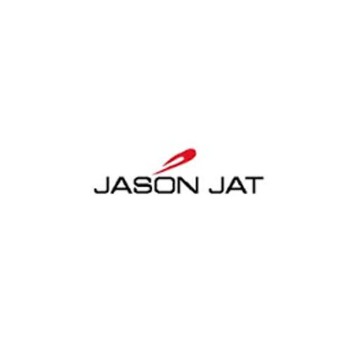 Jason Jat