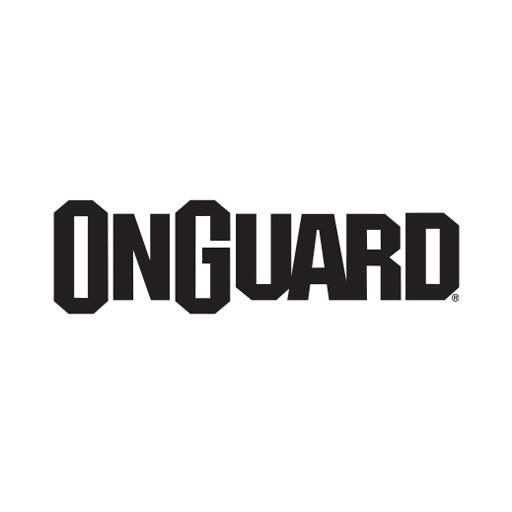 Onguard
