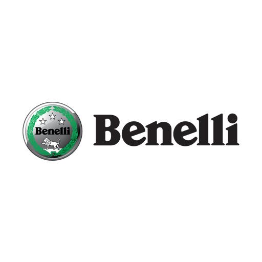 Benelli Biciclette