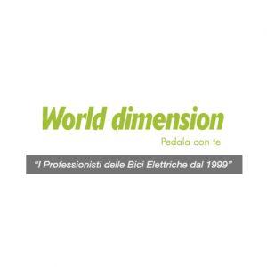 WORLD DIMENSION