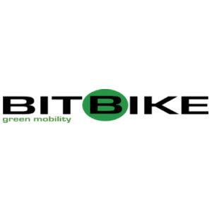 BITBIKE